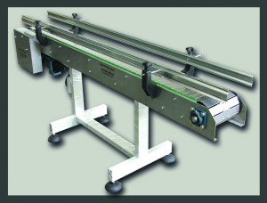 Conveyor Unit