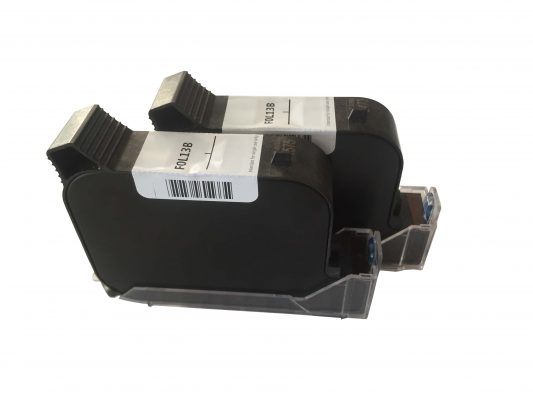 Ink Cartridge HP45 Si