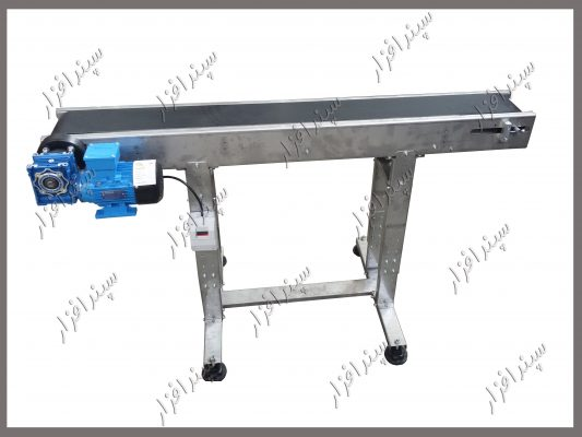 Steel , PVC ,Conveyor